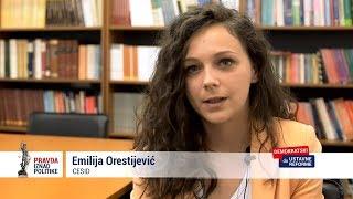 pravda-iznad-politike-emilija-orestijevic-cesid