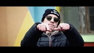 ТОМАС ЭДИСОН - ОВЕЧКА ДОЛЛИ (prod. by 2010)