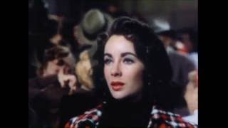 Video The Last Time I Saw Paris (1954) ELIZABETH TAYLOR MP3, 3GP, MP4, WEBM, AVI, FLV Desember 2018