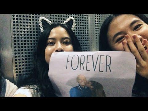 Ariana Grande Honeymoon Tour Indonesia!!! (Vlog)   Jegan1421