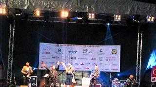 Video Rača 2011 Bratislava