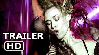 Nonton 48 Hours To Live  Movie Trailer  Dance Thriller  2017  Film Subtitle Indonesia Streaming Movie Download