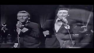 The Righteous Brothers - You've Lost That Lovin' Feelin'