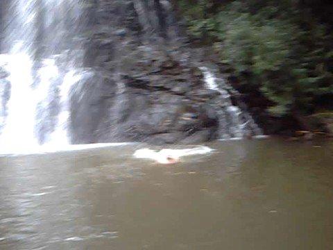 Campeirismo em Riozinho
