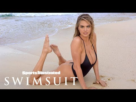 Video Kate Upton Bends Like A Pretzel, Lives Out Loud In Aruba   Outtakes   Sports Illustrated Swimsuit download in MP3, 3GP, MP4, WEBM, AVI, FLV January 2017