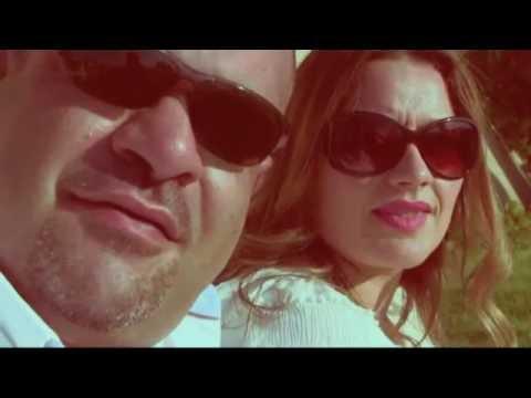 fakher & anoud video clip