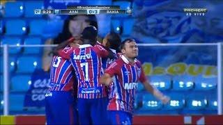 Avai 0 x 3 Bahia, melhores momentos, AVAI 0 X 3 BAHIA, MELHORES MOMENTOS, Avaí 0 x 3 Bahia - Melhores momentos...