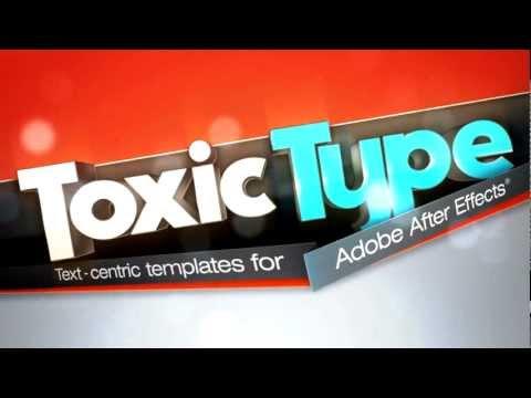 digital juice fonts collection dvd 1-9 torrent