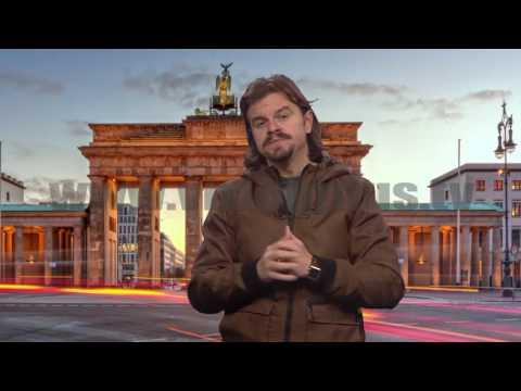 Bypass Show - Takimi Rama-Merkel - Show - Vizion Plus