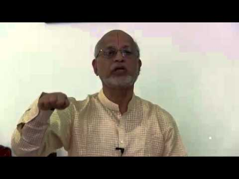 Intro to Vedanta (19) - Attributive Knowledge