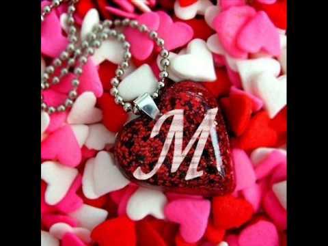 اغاني رومانسيه 2012 ♥♥m♥♥