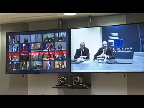 Οι διαφορετικές ερμηνείες της συμφωνίας τoυ Eurogroup