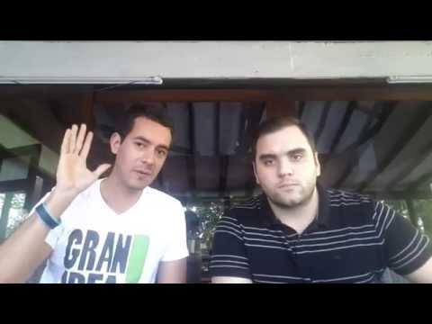 Empower Network y Big Idea Mastermind en Español -Testimonio desde Colombia