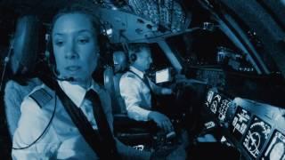 Video Pilotseye.tv - Lufthansa Cargo MD-11 - Night Departure from Frankfurt [English Subtitles] MP3, 3GP, MP4, WEBM, AVI, FLV Juli 2019