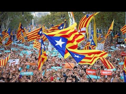 Καταλονία: Τι θα γίνει τώρα