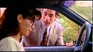 Love Potion #9 1992 Sandra Bullock Full Movie   YouTube