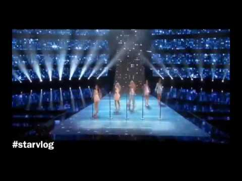 Miss Usa 2019 || Introduction