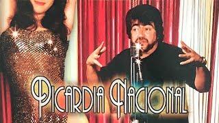 Video Picardia Nacional (1989) | MOOVIMEX powered by Pongalo MP3, 3GP, MP4, WEBM, AVI, FLV Juli 2018