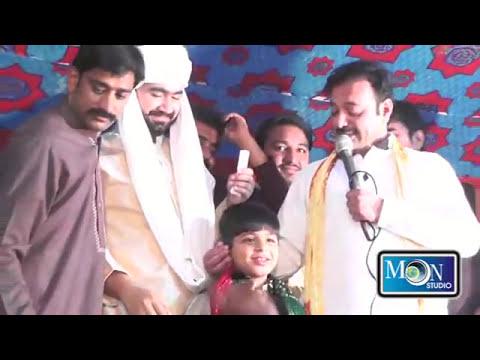 Video O Lal Mri Ahmad Nawaz Cheena Moon Studio Pakistan download in MP3, 3GP, MP4, WEBM, AVI, FLV January 2017