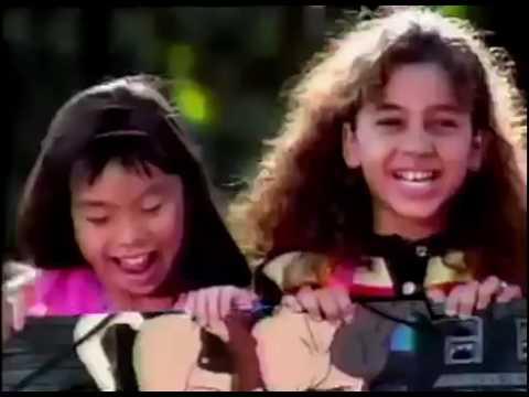 Cowboys of Moo Mesa Premiering Promo