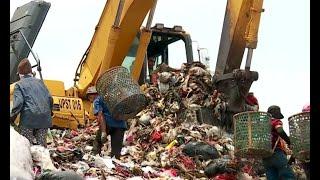 Video Kisruh Sampah Jakarta di Bekasi MP3, 3GP, MP4, WEBM, AVI, FLV Oktober 2018