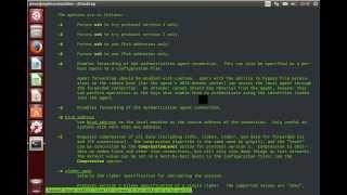 Video Linux Sysadmin Basics 02 -- Basic Commands MP3, 3GP, MP4, WEBM, AVI, FLV Juni 2018