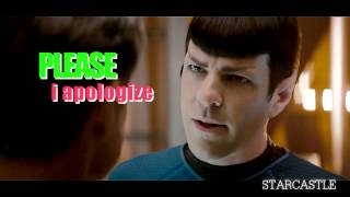 Nonton Why I Love Spock Film Subtitle Indonesia Streaming Movie Download