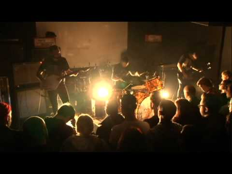 sannhet - Sannhet live at their 