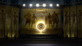 Here's a video with 8 spins in PES 2017 MyClub. One of the spins was from the National Stars Special Agent and the other seven spins were from the Top Agent category. Hope you enjoy!