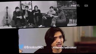 Video Break Out Spesial Sheila On 7 MP3, 3GP, MP4, WEBM, AVI, FLV Mei 2018