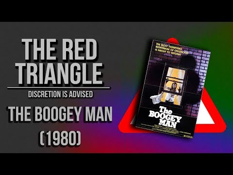 The Boogey Man (The Bogey Man) (1980) - Red Triangle Reviews
