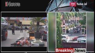 Video Suasana Mapolda Riau Pasca Diserang Empat Orang Terduga Teroris - Breaking News 16/05 MP3, 3GP, MP4, WEBM, AVI, FLV Januari 2019