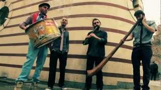 Download Lagu Oratnitza - Vitosha Mp3