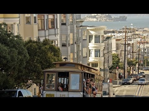 San - See what you can learn on the go with the new Howcast App for iPhone and iPad: http://bit.ly/11ZmFOu Watch more How to Visit San Francisco videos: http://www...