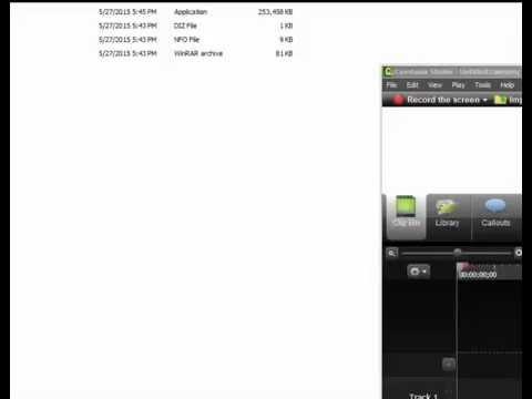 SAMBA AD DC Part 1 - Debian 8 amd64 Installation