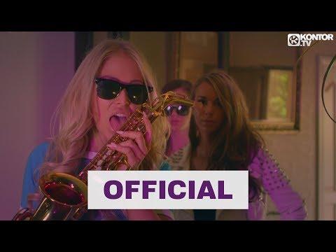 Kronic & Krunk – Hey Ho