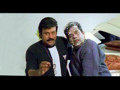 Video Bavagaru Bagunnara  Full Length Telugu Movie || Chiranjeevi, Ramba download in MP3, 3GP, MP4, WEBM, AVI, FLV January 2017