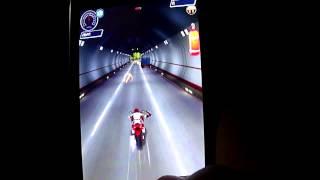 Death Moto videosu