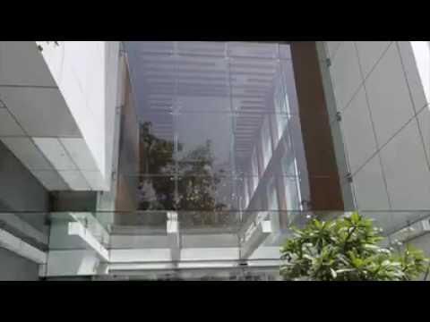 Vestige head office in delhi