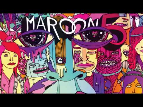 Maroon 5 - Music by Maroon 5 performing Overexposed (Deluxe Edition). (C) 2012 A&M/Octone Records Maroon 5 - Overexposed (Deluxe Edition) FULL ALBUM 2012 INFO ARTiST......