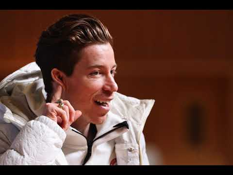 Shaun White Is One Of The Richest Winter Olympians. Heres How He Makes And Spends His Millions