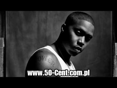 Nas - Film [ HOT | NEW | CDQ | DIRTY | NODJ | DOWNLOAD ]