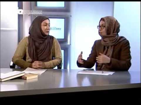 MTA Presseschau - Imamausbildung an staatlichen Hochschulen