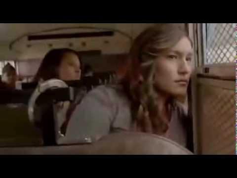 Filmes comédia romântica completos dublados 2016 - Luz de Fogo   Filme evangelico