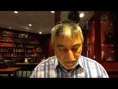 Zohar   Unicity of Shemah Israel   Bo 5