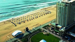 Virginia Beach (VA) United States  City new picture : Top10 Recommended Hotels in Virginia Beach, Virginia, USA