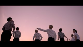 Download Video BTS (방탄소년단) 'EPILOGUE : Young Forever' Official MV MP3 3GP MP4
