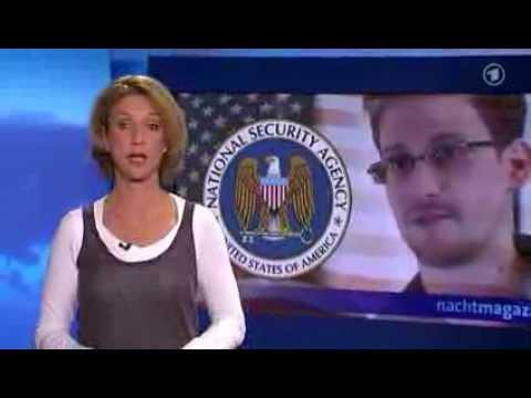 ARD Tagesschau - Google und Yahoo - NSA greift Millionen Internet-Nutzerdaten ab - 31.10.2013.mp4