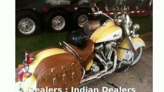 8. 2009 Indian Chief Vintage  Specification Dealers Transmission motorbike Info superbike