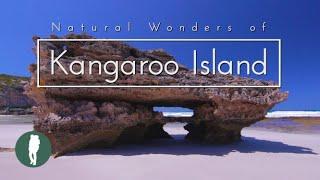 Kangaroo Island Australia  City new picture : Kangaroo Island, South Australia in HD